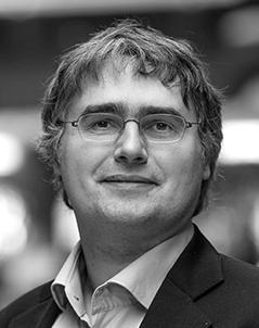 Frank<br/>Vanden Berghen
