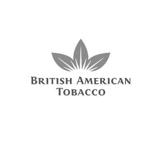 brittishamericantobacco