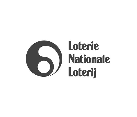 lotterienationale