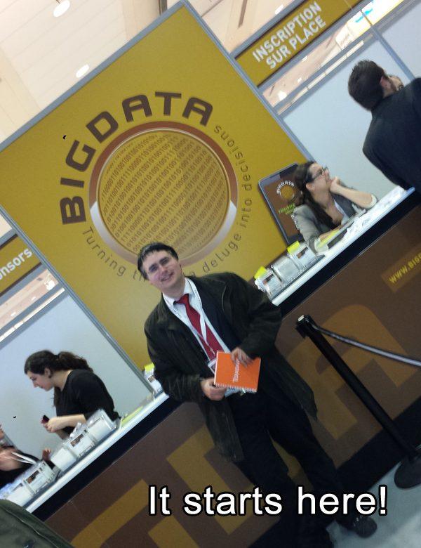 Bigdata2014_2