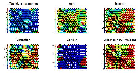 kmeans-segments2