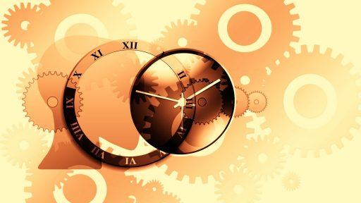 clock-64265-1024x576