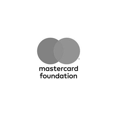 MasterCardFoundation
