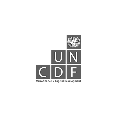 UNCDF