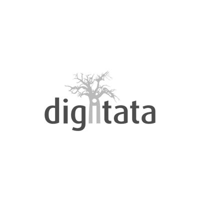 digitata