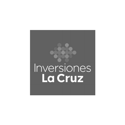 inversiones-la-cruz