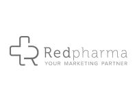 redpharma