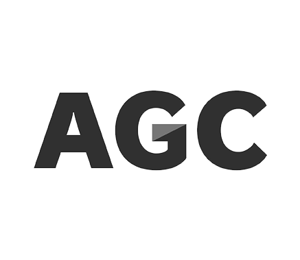 agc-glass-europe