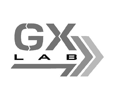 gx-lab